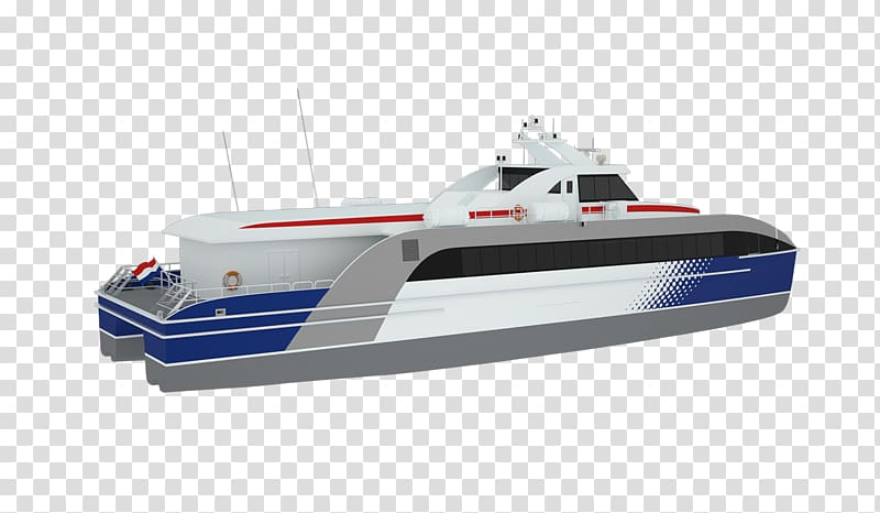 Ferry River ferries Boat Passenger ship, ferry transparent.