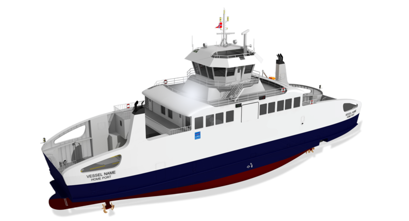 Download Free png Ferry.