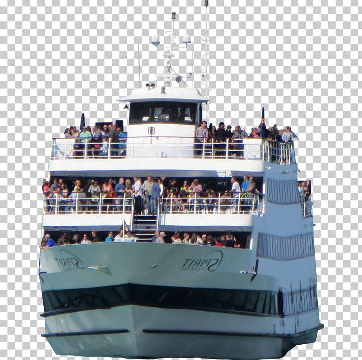 Ferry Ship PNG, Clipart, Boat, Cargo, Cargo Ship, Clip Art, Cruise.