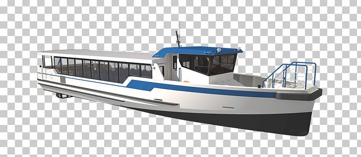 Ferry Boat Watercraft Ship Water Transportation PNG, Clipart.