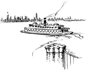 Ferry Boat Clip Art Download.