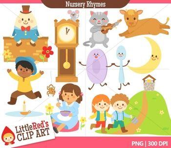 1000+ images about Fairytale Clip Art on Pinterest.