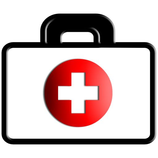 1000+ images about medical clip art on Pinterest.