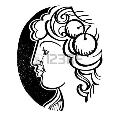 4,182 Fertility Stock Vector Illustration And Royalty Free.