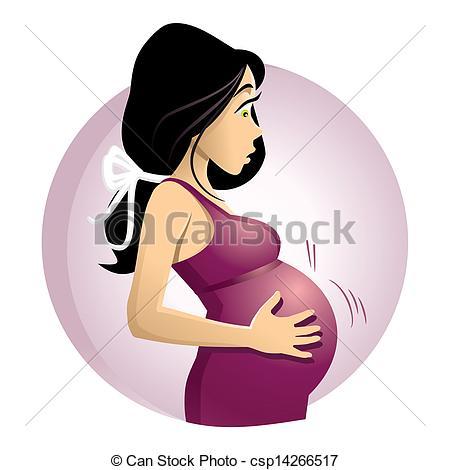 Fertility Illustrations and Clip Art. 4,346 Fertility royalty free.