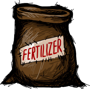 Fertilization & Mycorrhizae Applications.