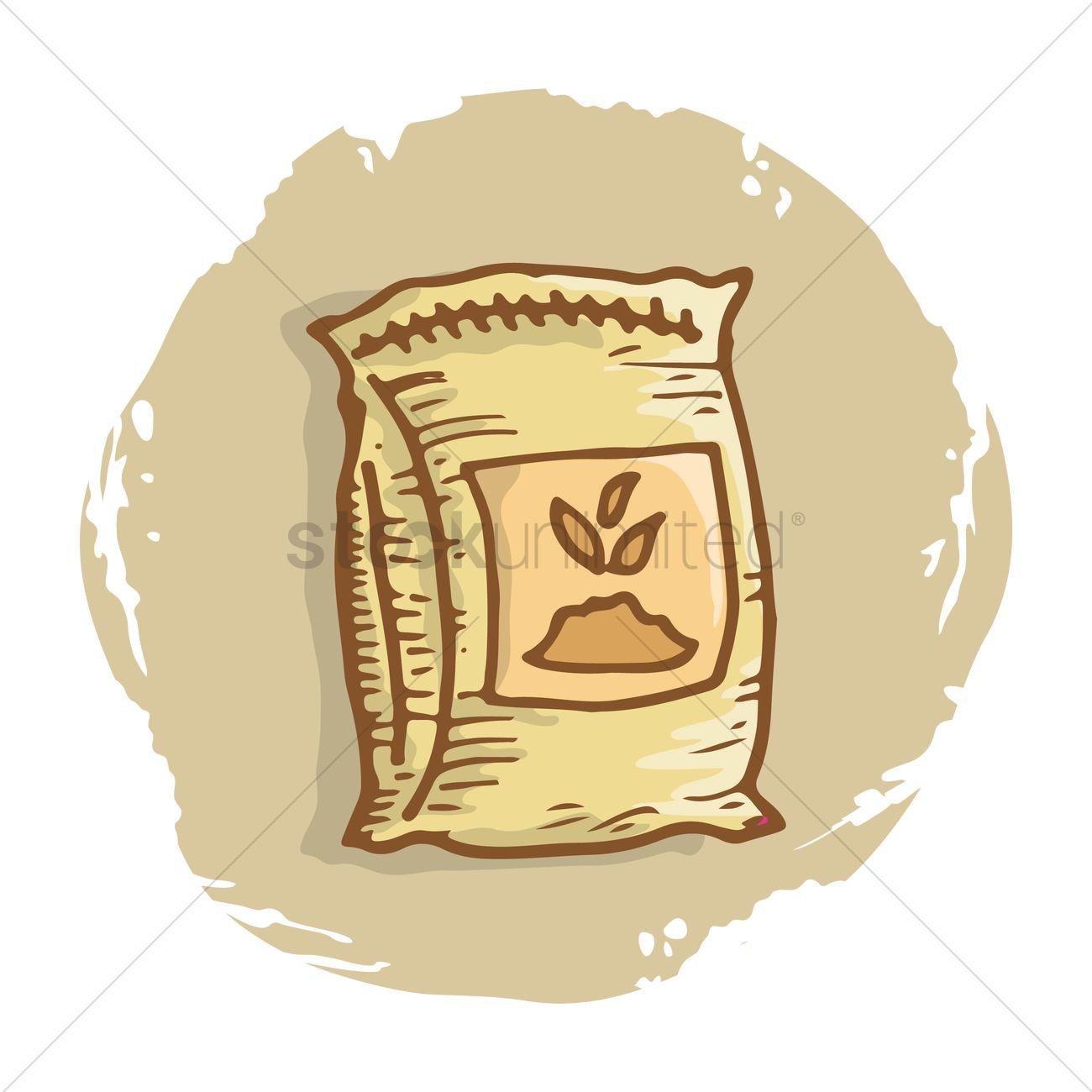 Free Fertilizer Stock Vectors.