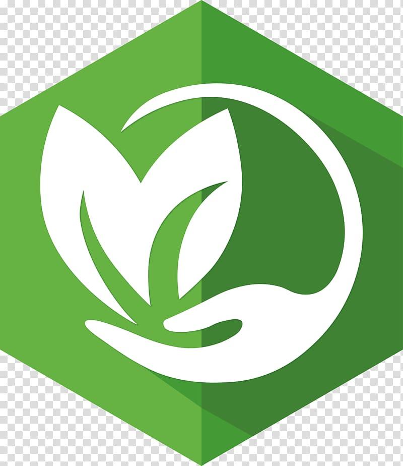 Odessa Organic food Organic farming Organic fertilizer.