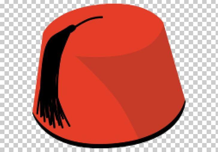 Fez Fes Hat Mediterranean Cuisine PNG, Clipart, Circle, Clip.