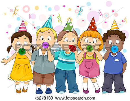 Celebration Illustrations and Clipart. 261,880 celebration royalty.