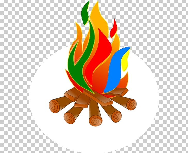 Festa Junina Midsummer Party Bonfire Campfire PNG, Clipart.