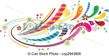 Festival Illustrations and Clipart. 160,398 Festival royalty free.