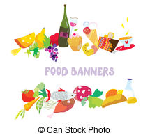 Cheese festival Clipart and Stock Illustrations. 75 Cheese.