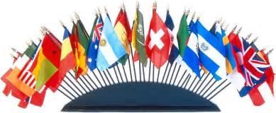 Similiar World Mission Festival Clip Art Keywords.