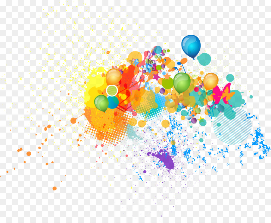 Text Balloon png download.
