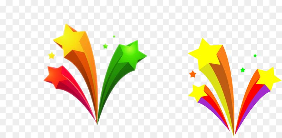 Leaf Shape png download.