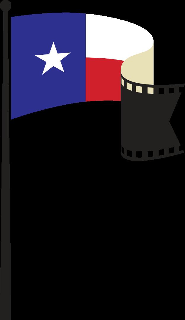 Lone Star Film Festival.