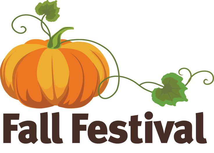 1000+ ideas about Church Fall Festivals on Pinterest.
