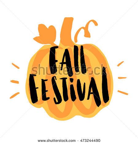Fall Festival Stock Photos, Royalty.