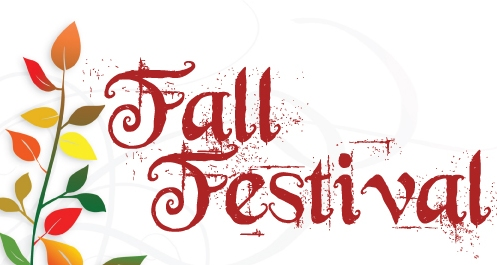 Fall Festival Clipart & Fall Festival Clip Art Images.