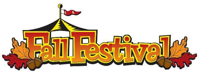 Festival Clip Art Free.