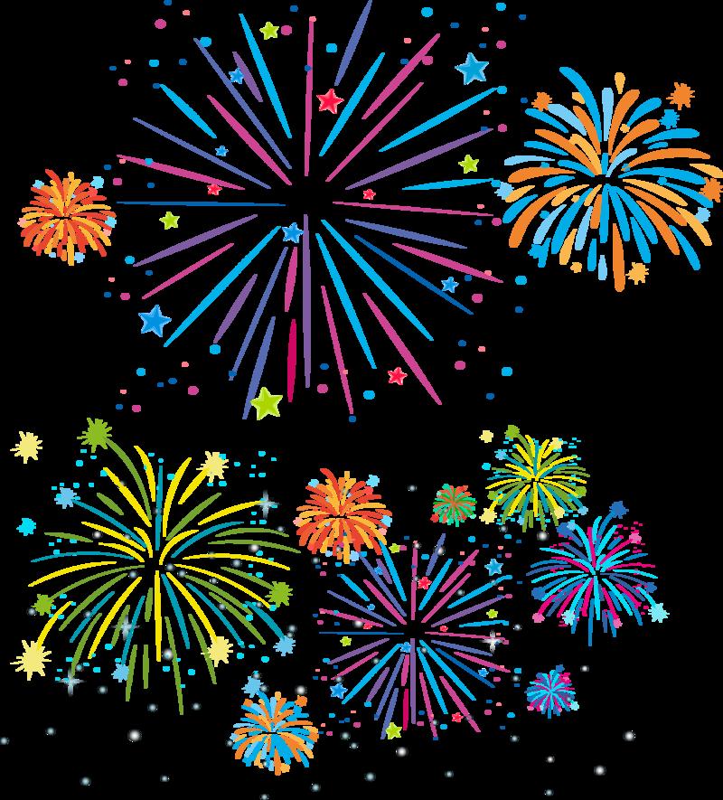 Download Free png Festival Fireworks Illustration Royalty Free.