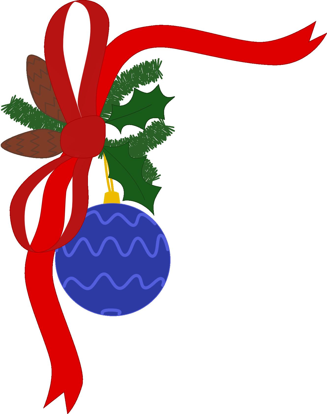 Clip art pictures christmas decorations clipground christmas decorations clip art biocorpaavc