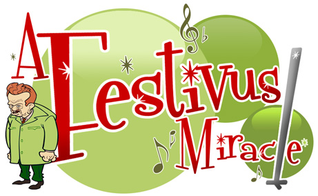 Festivus pole clipart Transparent pictures on F.