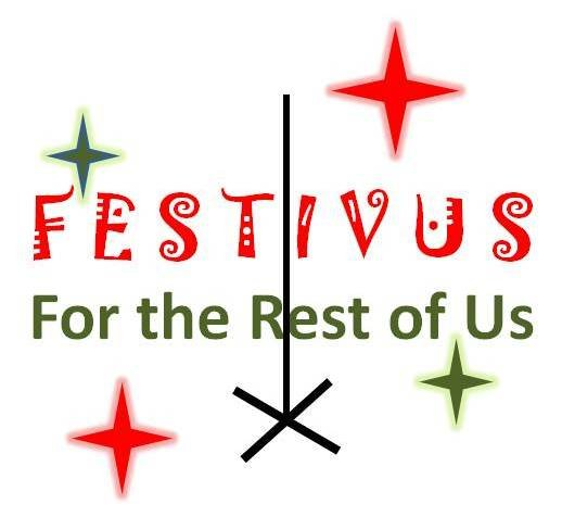 60 Beautiful Festivus Wish Pictures And Photos.