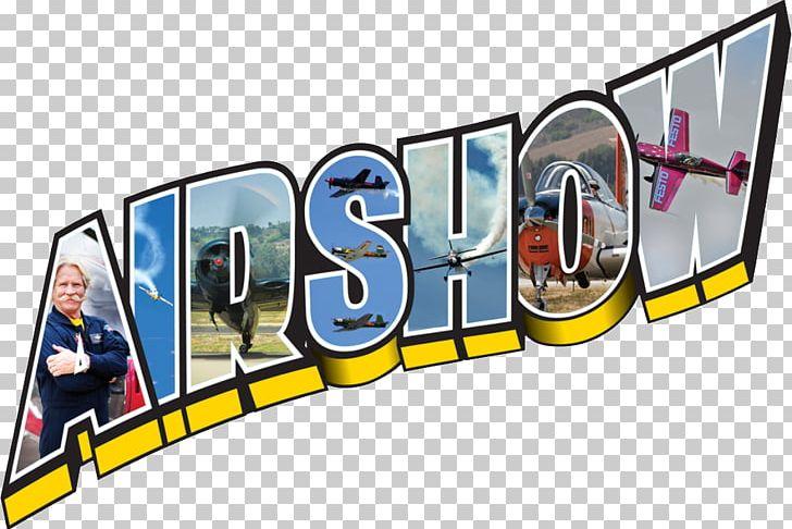 Brand Logo Banner PNG, Clipart, Advertising, Art, Banner.