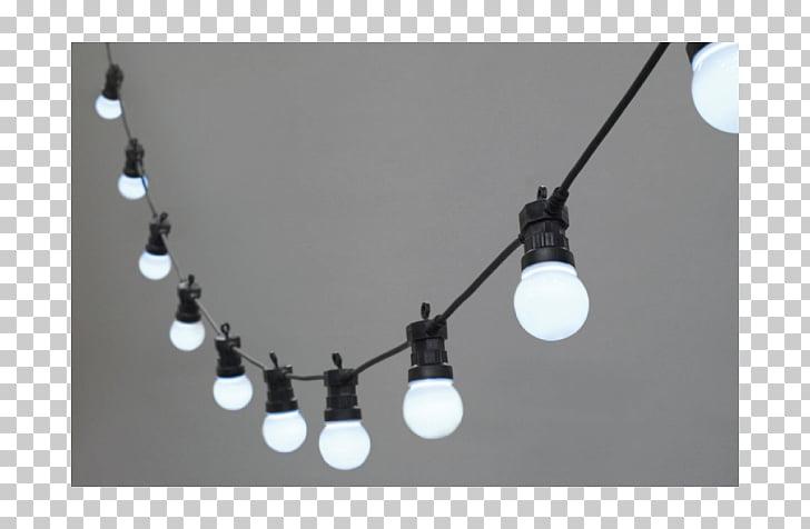 Lighting Festoon Light.