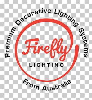 Festoon Lights PNG Images, Festoon Lights Clipart Free Download.