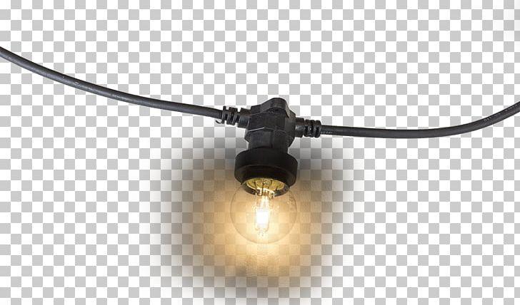 Lighting Incandescent Light Bulb Festoon Lamp PNG, Clipart.