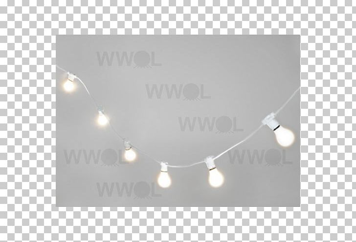 Lighting Incandescent Light Bulb Festoon Christmas Lights PNG.