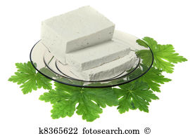 Feta cheese Illustrations and Clipart. 19 feta cheese royalty free.