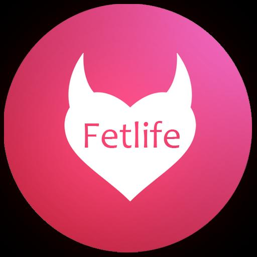 Fetlife for Android.