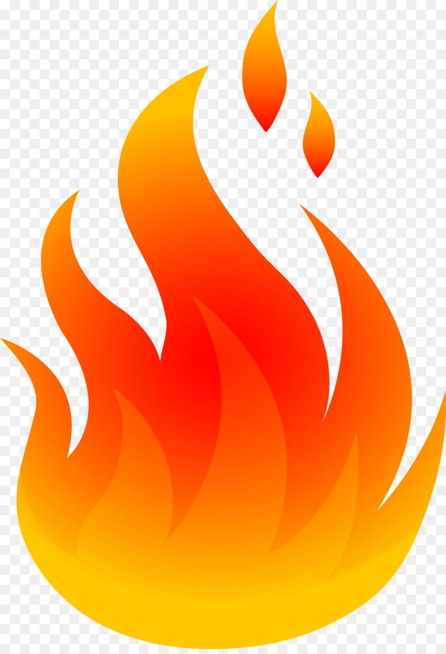 Feuer Flamme clipart.
