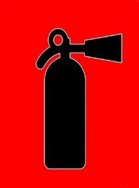 Extinguishers free stock photos download (12 Free stock photos.