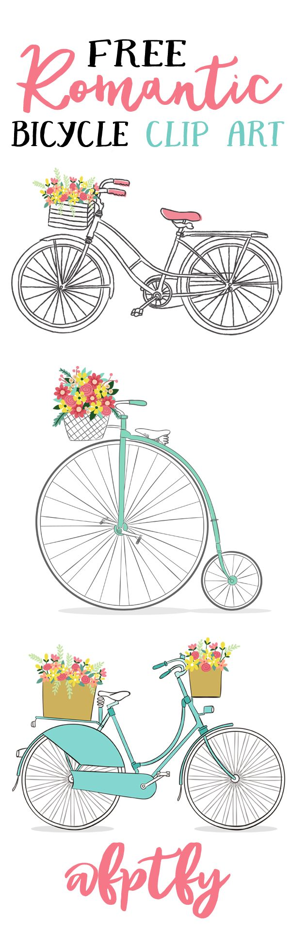 1000+ ideas about Bicycle Art on Pinterest.