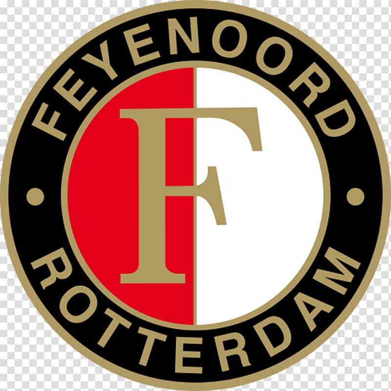 Feyenoord De Kuip Eredivisie PSV Eindhoven Rangers F.C..