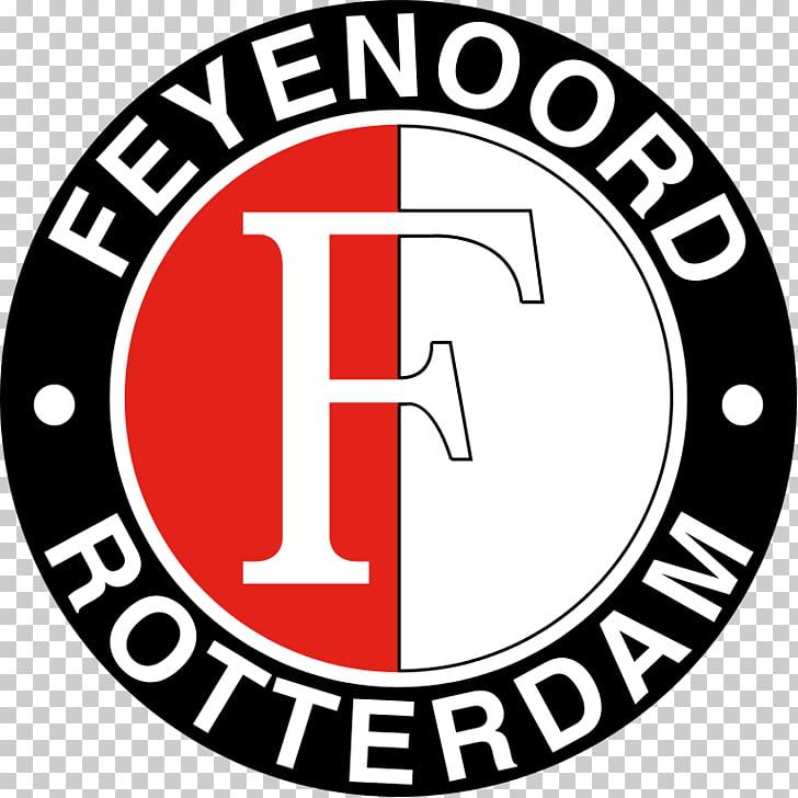 Feyenoord AFC Ajax graphics Football Logo, football PNG.