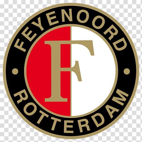 Kuip Feyenoord Sparta Rotterdam UEFA Champions League.