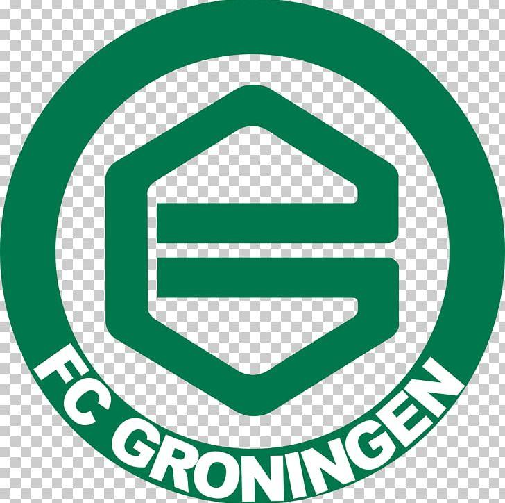 FC Groningen Eredivisie Feyenoord PEC Zwolle PNG, Clipart.