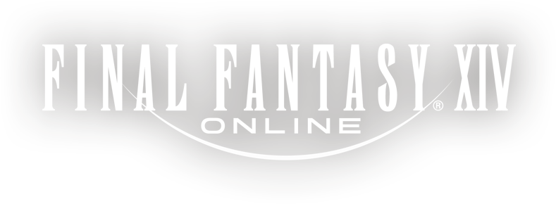 Play FINAL FANTASY XIV for free.