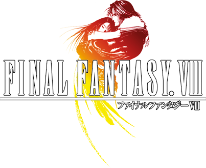 Details about Final Fantasy VIII Rinoa Necklace & Squall Griever Ring.