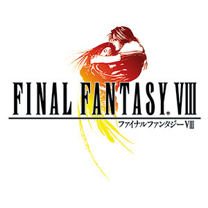 Final Fantasy VIII Guide & Walkthrough Wiki|Game8.