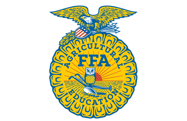 Free Ffa Cliparts, Download Free Clip Art, Free Clip Art on Clipart.