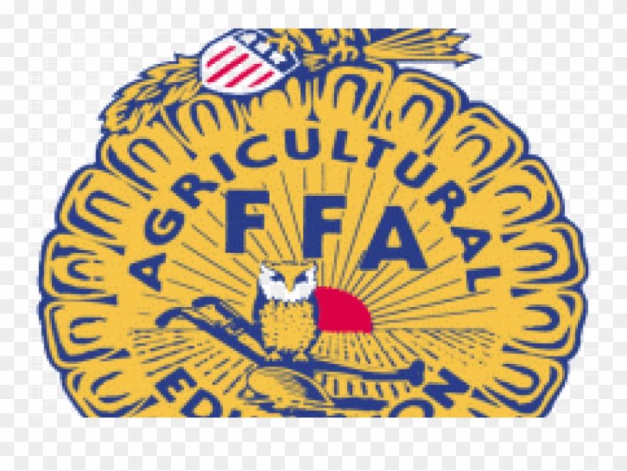 Ffa Emblem Clip Art.
