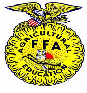 Ffa Clip Art & Look At Clip Art Images.