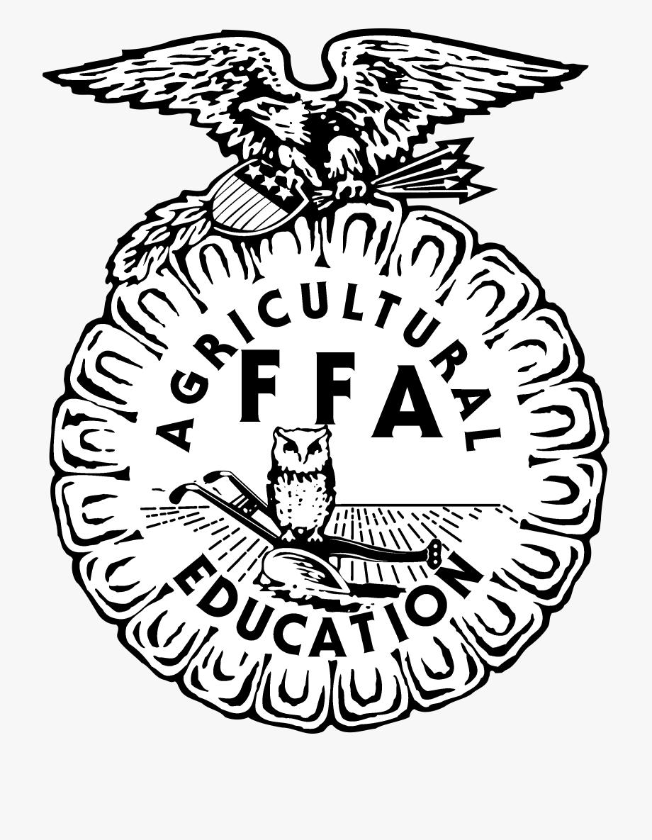 Ffa Emblem Png.